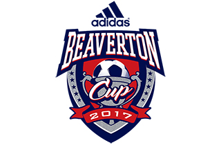 adidas Beaverton Cup