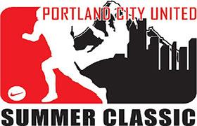 PCU Summer Classic