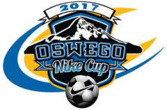 Oswego NIKE Cup